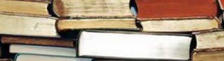 Δωρεά βιβλίων για την βιβλιοθήκη της ακαδημίας τις 07/02/2018