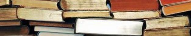 Δωρεά για την βιβλιοθήκη της ΕΑΟ τις 25/01/2019