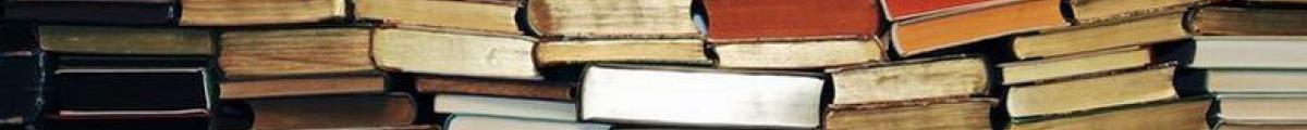 Δωρεά για την βιβλιοθήκη της ακαδημίας τις 17/01/19